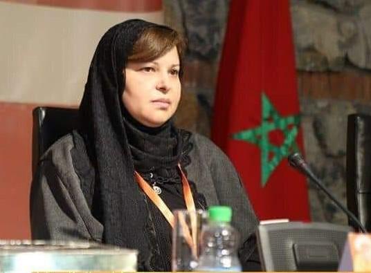الأستاذة كريمة نور عيساوي تكتب: بعض معيقات الحوار الإسلامي الغربي