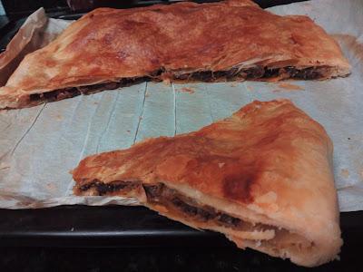 empanada-morcilla