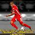 WAHBI KHAZRI (cam-lw) 👁 Golden Squad