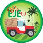 Eje100.com