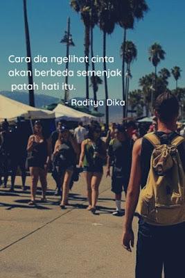 quotes cinta bahagia dan keren