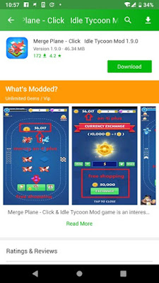 Happy Mod APK 2.4.5 7