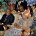How Amaechi Spent $150Million On APC Campaign – Nyesom Wike