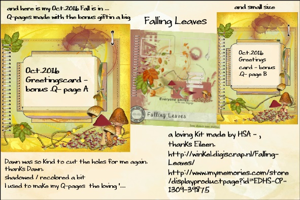 Oct.2016 preview Greetingscard Bonus qpages .