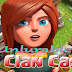 "Membuat Clan Castle Agar Tak Mudah Dipancing (""Unlurable"")"