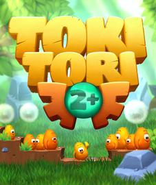 Toki Tori 2 Plus - PC (Download Completo em Torrent)