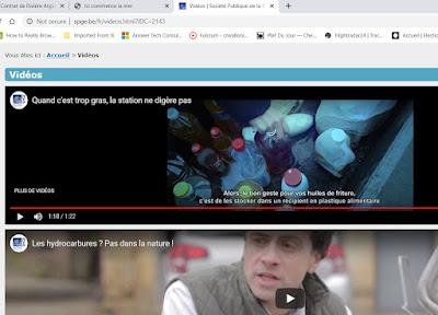 http://www.spge.be/fr/videos.html?IDC=2143