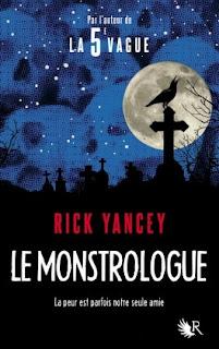 https://lacaverneauxlivresdelaety.blogspot.fr/2017/02/le-monstrologue-tome-1-de-rick-yancey.html