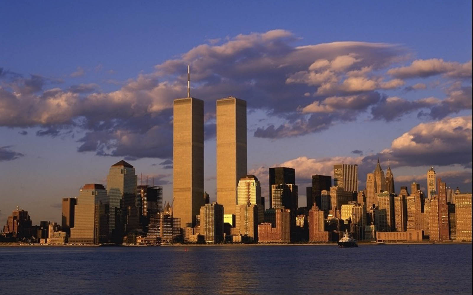 new york manhattan - photo #2
