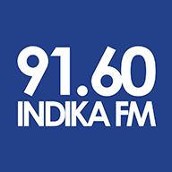 INDIKA FM Radio Streaming
