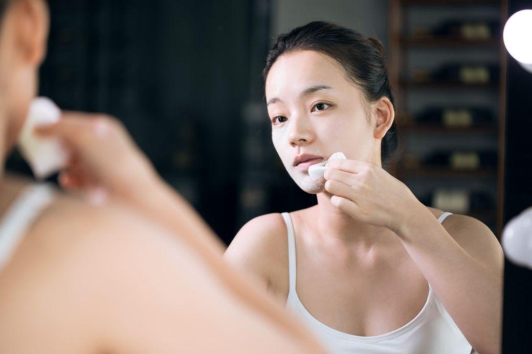 Chọn cho mình loại toner phù hợp với làn da để giúp da thêm rạng rỡ và khỏe mạnh