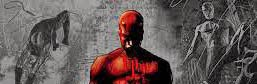 http://www.totalcomicmayhem.com/2014/06/netflix-daredevil-show-casts-hero-and.html