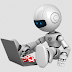 How to Beat a Poker Bot in Online Poker
