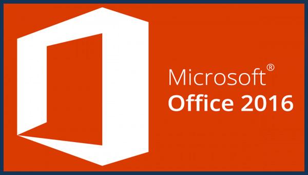 تحميل برنامج مايكروسوفت بروجكت 2016 مجانا