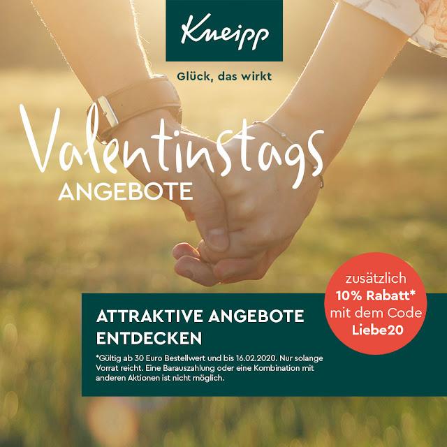 http://bit.ly/VIP_Valentinsaktion