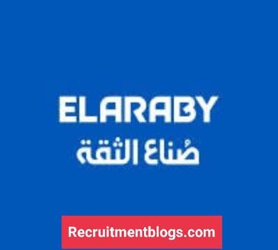 Senior Development Engineer at El-Araby Group