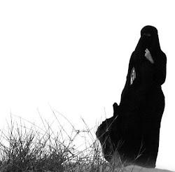 Islam Menghargai Perempuan (Part 1)