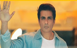 Related searches Sonu Sood Scholarship last date 2020 Sonu Sood Scholarship 2021 last date Sonu Sood scholarship scheme Last date of Sonu Sood Scholarship Sonu Sood Scholarship Eligibility Sonu Sood scholarship programme Sonu Sood Scholarship last date to apply Sonu Sood Scholarship for medical students