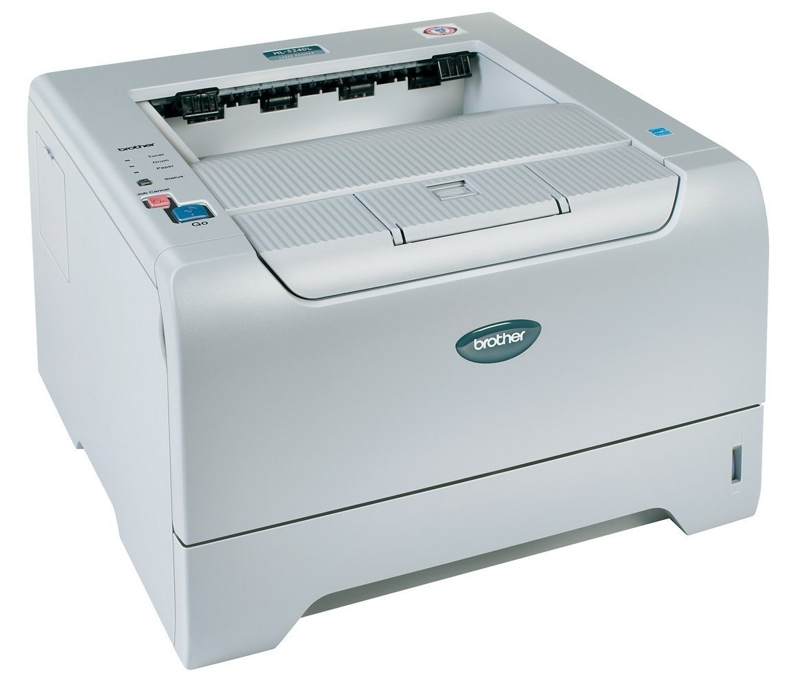 Brother hl5240 high performance laser printer: amazon. Co. Uk.