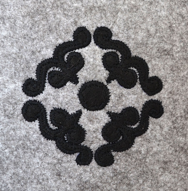 текстильнаясумка ручной работы