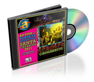 cd chimarruts 2011 gratis