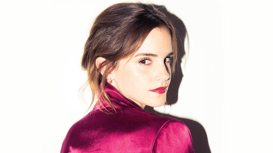 Emma Watson, 4K, #4.2617