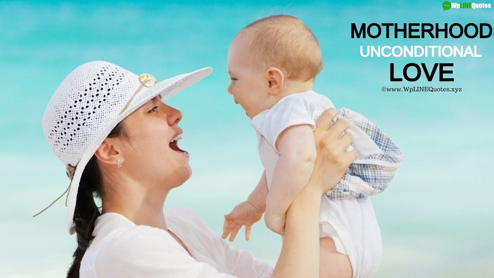 National Safe Motherhood Day Quotes, Wishes, Messages, History, Images, Wallpaper