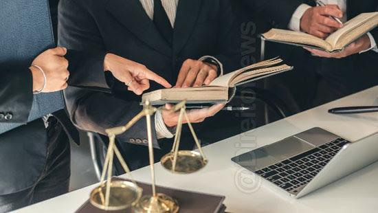 3 conhecimentos complementares advogado conhecer direito