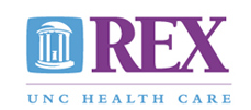 Rex Healthcare Nursing Externships and Jobs