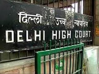 delhi-hc-reject-nirbhaya-rapist-patition