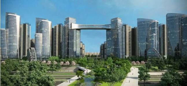 강남 반포 10조원 아파트