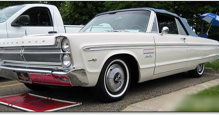 Plymouth Fury Wiring Diagram As Well 1965 Plymouth Wiring Diagram On