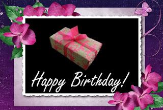 Birthday e-cards pictures free download