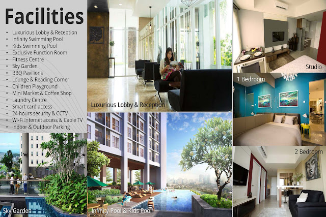 apartemen dijual di alam sutera bsd www.rumah-hook.com