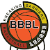 New Breaking Barriers Basketball League Announces Summer 2019 League Plans for Males Ages 17-24