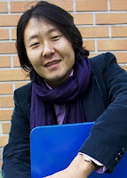 Jun-Seok Bang