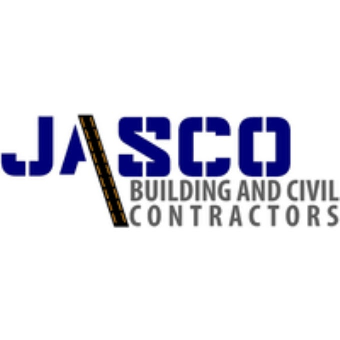 Job Opportunity at Jassie and Company Limited, Civil Engineer