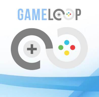 محاكى, خفيف, وسريع, لتشغيل, العاب, اندرويد, على, الكمبيوتر, GameLoop