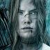 Atriz de Star Wars pode ser a nova Lara Croft nos cinemas