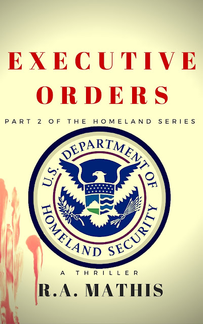 Order Executive Orders here.