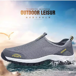 Sepatu Koleksi Taobao