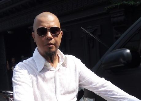 Polisi Temukan Unsur Pidana di Kasus Cuitan Sarkasme Ahmad Dhani