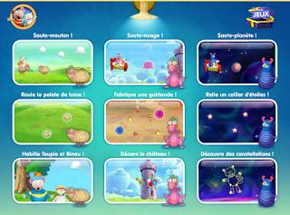 http://www.toupieetbinou.com/play-game.php