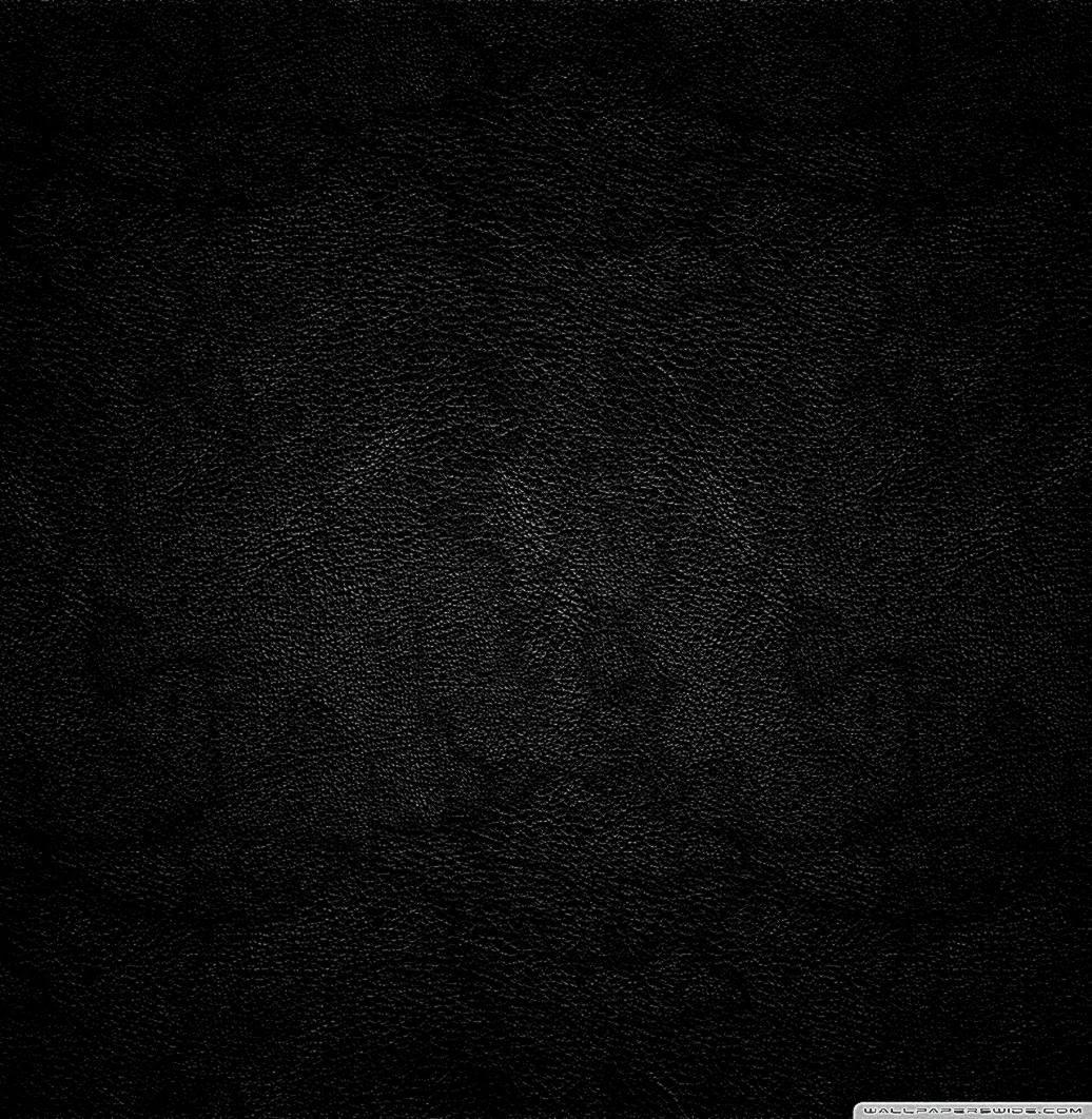 Paling Bagus 24+ Dark Wallpaper Android Hd
