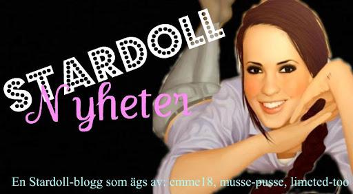Gratis Kläder På Stardoll