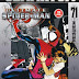 Recensione: Ultimate Spider-Man 71