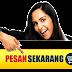 Jasa Landing Page Promosi Produk