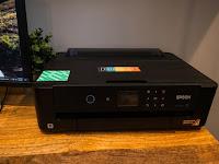 Butuh Rekomendasi Printer Paling Murah Harganya Berapa Spesifikasinya Bagaimana? Simak Ulasan Terkininya!