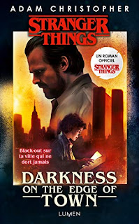 https://www.lesreinesdelanuit.com/2019/06/stranger-things-darkness-on-edge-of.html