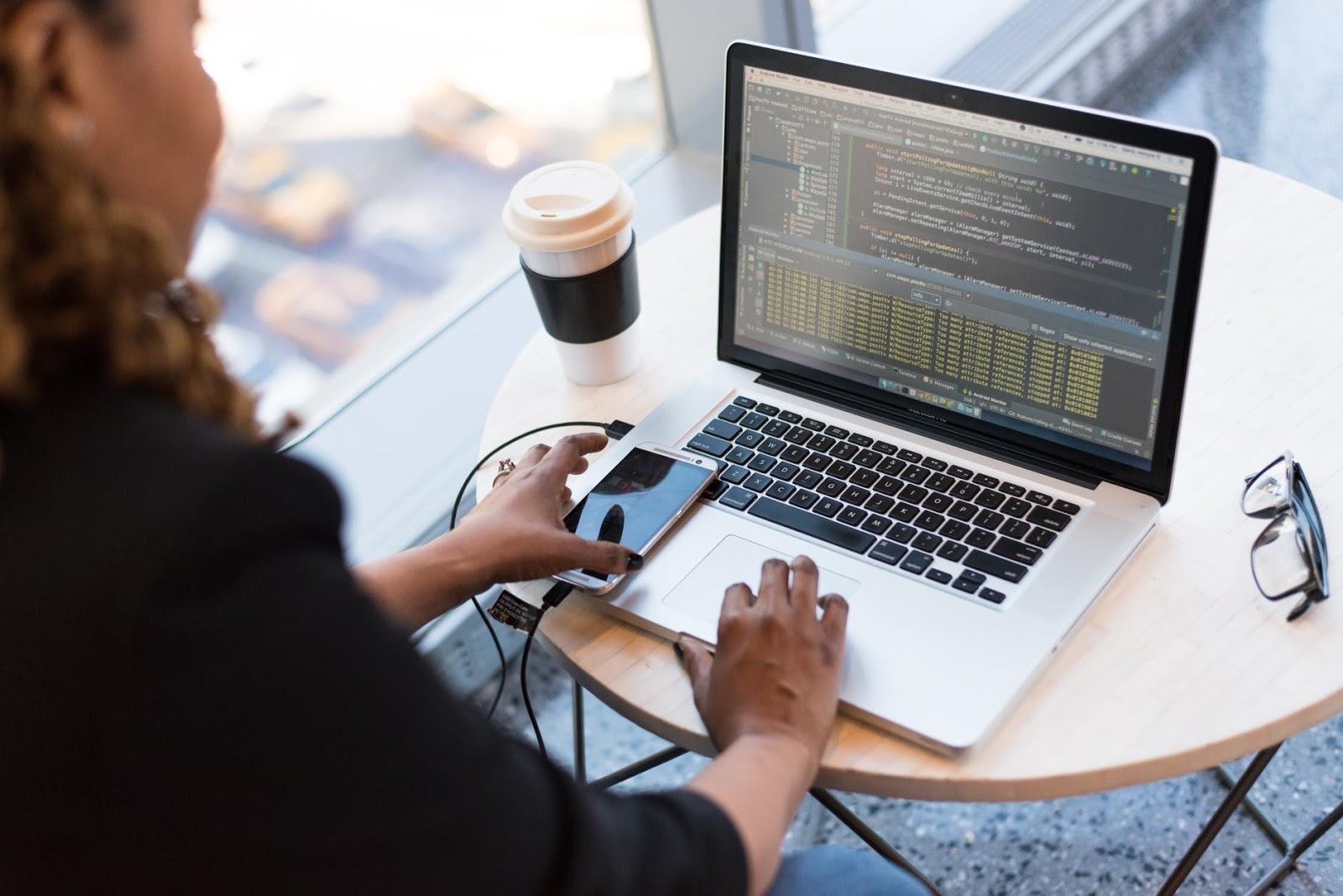 Best Pro Tips to Install WordPress in 2021